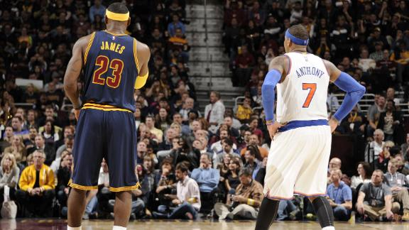 http://a.espncdn.com/media/motion/2014/1030/dm_141030_SC_Knicks_Cavs_Analysis/dm_141030_SC_Knicks_Cavs_Analysis.jpg