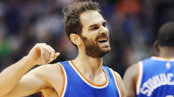http://a.espncdn.com/media/motion/2014/1030/dm_141030_nba_Knicks_Calderon_out_2_to_3_weeks/dm_141030_nba_Knicks_Calderon_out_2_to_3_weeks.jpg