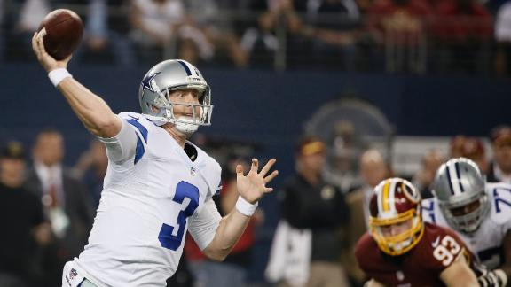 http://a.espncdn.com/media/motion/2014/1030/dm_141030_nfl_archer_romo/dm_141030_nfl_archer_romo.jpg