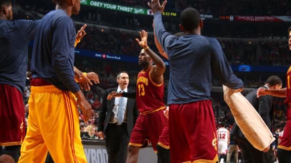http://a.espncdn.com/media/motion/2014/1031/dm_141031_Cavs_Bulls_Highlight/dm_141031_Cavs_Bulls_Highlight.jpg