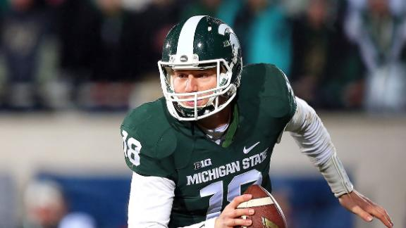 http://a.espncdn.com/media/motion/2014/1031/dm_141031_Connor_Cook_Expects_To_Return_For_Senior_Season/dm_141031_Connor_Cook_Expects_To_Return_For_Senior_Season.jpg