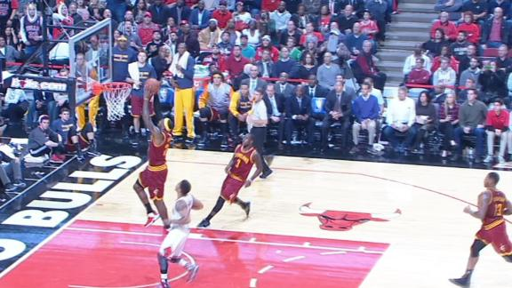 http://a.espncdn.com/media/motion/2014/1031/dm_141031_Lebron_Fast_break_Slam/dm_141031_Lebron_Fast_break_Slam.jpg