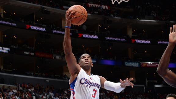 http://a.espncdn.com/media/motion/2014/1031/dm_141031_New_Thunder_Clippers_Highlight/dm_141031_New_Thunder_Clippers_Highlight.jpg