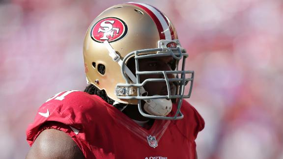 No Charges Likely For Ray McDonald
