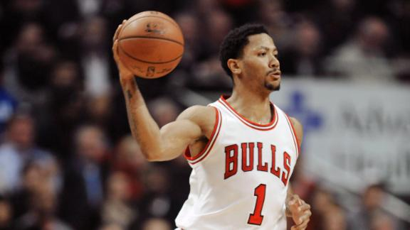 http://a.espncdn.com/media/motion/2014/1101/dm_141101_SC_Derrick_Rose_Sound/dm_141101_SC_Derrick_Rose_Sound.jpg
