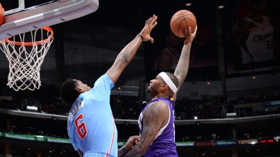 http://a.espncdn.com/media/motion/2014/1102/dm_141102_Kings_Clippers_Highlight/dm_141102_Kings_Clippers_Highlight.jpg