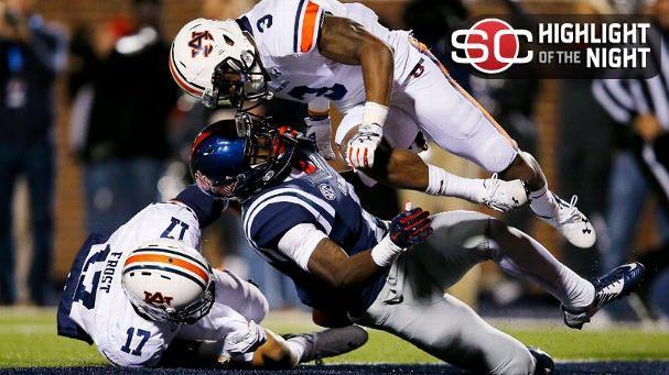 http://a.espncdn.com/media/motion/2014/1102/dm_141102_SC_Ole_Miss_Auburn_Highlight316/dm_141102_SC_Ole_Miss_Auburn_Highlight316.jpg