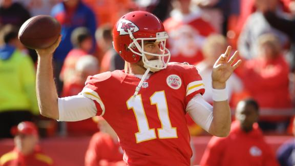 http://a.espncdn.com/media/motion/2014/1102/dm_141102_nfl_jets_chiefs/dm_141102_nfl_jets_chiefs.jpg