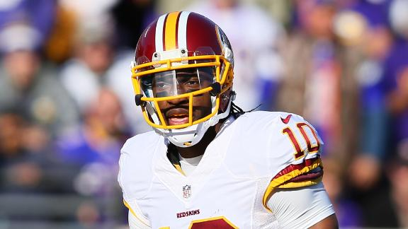 http://a.espncdn.com/media/motion/2014/1102/dm_141102_nfl_rgiii_sound/dm_141102_nfl_rgiii_sound.jpg