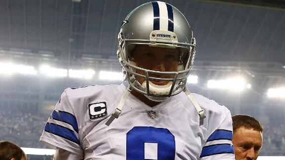 http://a.espncdn.com/media/motion/2014/1102/dm_141102_nfl_tony_romo_out/dm_141102_nfl_tony_romo_out.jpg