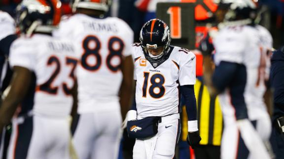 http://a.espncdn.com/media/motion/2014/1102/dm_141102_peyton_post/dm_141102_peyton_post.jpg