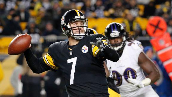 http://a.espncdn.com/media/motion/2014/1103/dm_141103_Ravens_Steelers_Highlight/dm_141103_Ravens_Steelers_Highlight.jpg