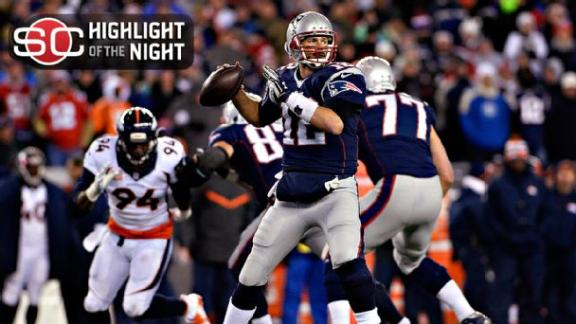 http://a.espncdn.com/media/motion/2014/1103/dm_141103_SC_Patriots_Broncos_Highlight/dm_141103_SC_Patriots_Broncos_Highlight.jpg