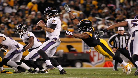 http://a.espncdn.com/media/motion/2014/1103/dm_141103_game_ball_steelers_v_ravens/dm_141103_game_ball_steelers_v_ravens.jpg
