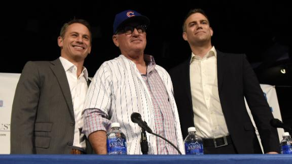 http://a.espncdn.com/media/motion/2014/1103/dm_141103_mlb_joe_maddon_presser/dm_141103_mlb_joe_maddon_presser.jpg