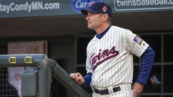 http://a.espncdn.com/media/motion/2014/1103/dm_141103_mlb_twins_olney_molitor_manager/dm_141103_mlb_twins_olney_molitor_manager.jpg
