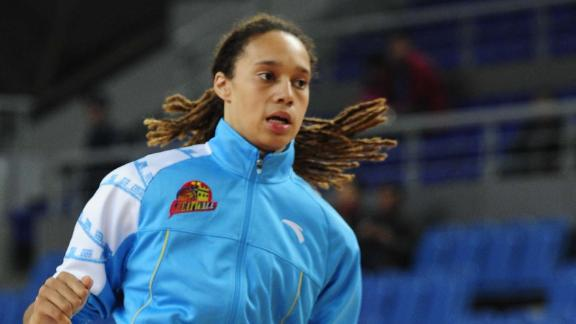 http://a.espncdn.com/media/motion/2014/1104/dm_141104_COM_ESPNW_Interview_Griner_Stabbed/dm_141104_COM_ESPNW_Interview_Griner_Stabbed.jpg