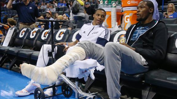 http://a.espncdn.com/media/motion/2014/1104/dm_141104_NBA_durant_westbrook/dm_141104_NBA_durant_westbrook.jpg