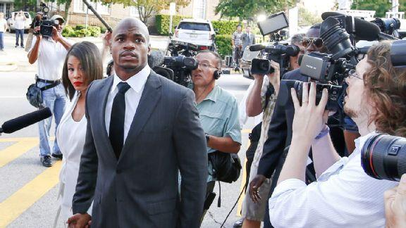 http://a.espncdn.com/media/motion/2014/1104/dm_141104_Werder_on_Peterson_Plea_Deal/dm_141104_Werder_on_Peterson_Plea_Deal.jpg