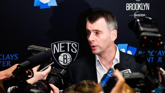 http://a.espncdn.com/media/motion/2014/1104/dm_141104_nba_nets_prokhorov_sound/dm_141104_nba_nets_prokhorov_sound.jpg