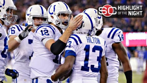 http://a.espncdn.com/media/motion/2014/1104/dm_141104_nfl_schotn_colts/dm_141104_nfl_schotn_colts.jpg