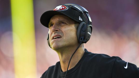 http://a.espncdn.com/media/motion/2014/1105/dm_141105_jim_harbaugh_debate/dm_141105_jim_harbaugh_debate.jpg