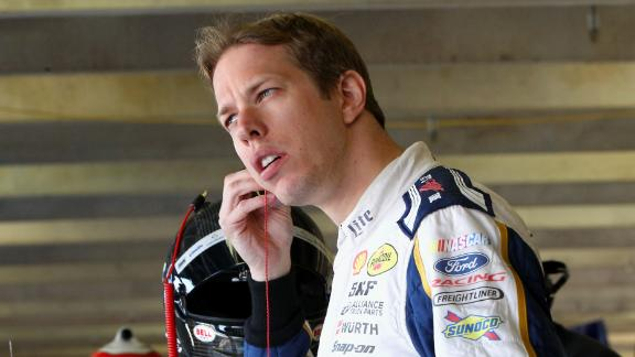 http://a.espncdn.com/media/motion/2014/1105/dm_141105_nascar_turn4tv_bradkeselowski/dm_141105_nascar_turn4tv_bradkeselowski.jpg