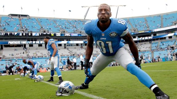 http://a.espncdn.com/media/motion/2014/1105/dm_141105_nfl_Calvin_Johnson_says_hell_play/dm_141105_nfl_Calvin_Johnson_says_hell_play.jpg