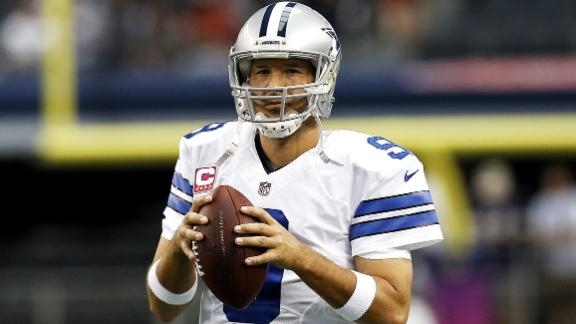 http://a.espncdn.com/media/motion/2014/1105/dm_141105_nfl_Cowboys_need_Romo_if_healthy/dm_141105_nfl_Cowboys_need_Romo_if_healthy.jpg
