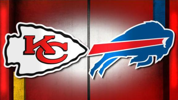 http://a.espncdn.com/media/motion/2014/1105/dm_141105_nfl_live_predictions_chiefs_bills/dm_141105_nfl_live_predictions_chiefs_bills.jpg