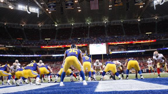 http://a.espncdn.com/media/motion/2014/1105/dm_141105_nfl_news_st_louis_rams_gov/dm_141105_nfl_news_st_louis_rams_gov.jpg