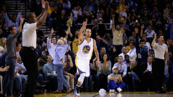 http://a.espncdn.com/media/motion/2014/1106/dm_141106_Clippers_Warriors_Highlight/dm_141106_Clippers_Warriors_Highlight.jpg