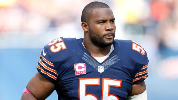 http://a.espncdn.com/media/motion/2014/1106/dm_141106_nfl_Briggs_Bears_career_likely_ending/dm_141106_nfl_Briggs_Bears_career_likely_ending.jpg