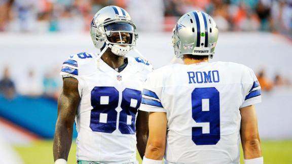 http://a.espncdn.com/media/motion/2014/1106/dm_141106_nfl_If_Romo_PLays_look_for_Bryant_to_have_big_game/dm_141106_nfl_If_Romo_PLays_look_for_Bryant_to_have_big_game.jpg