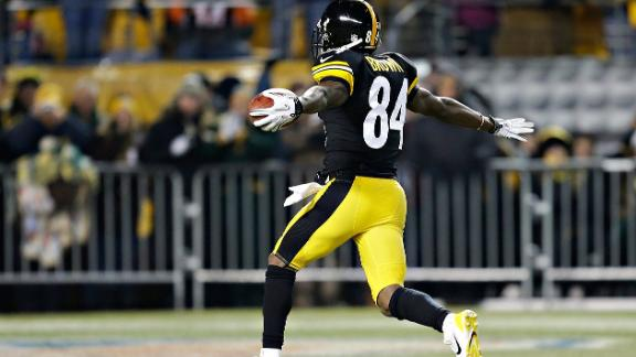 http://a.espncdn.com/media/motion/2014/1106/dm_141106_nfl_Jerry_Rice_praises_Antonio_Brown/dm_141106_nfl_Jerry_Rice_praises_Antonio_Brown.jpg
