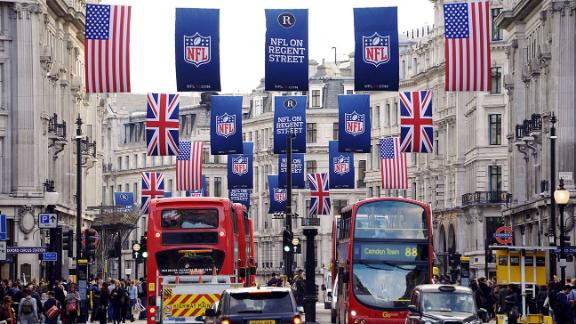 http://a.espncdn.com/media/motion/2014/1106/dm_141106_nfl_news_2015_london_games/dm_141106_nfl_news_2015_london_games.jpg