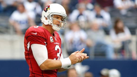 http://a.espncdn.com/media/motion/2014/1107/dm_141107_Cardinals_Sign_Palmer_To_Extesion/dm_141107_Cardinals_Sign_Palmer_To_Extesion.jpg