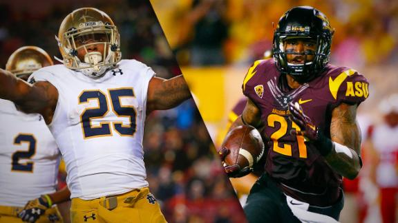 http://a.espncdn.com/media/motion/2014/1107/dm_141107_Notre_Dame_at_Arizona_State_Preview/dm_141107_Notre_Dame_at_Arizona_State_Preview.jpg
