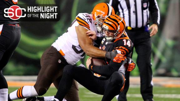 http://a.espncdn.com/media/motion/2014/1107/dm_141107_SC_Highlight_Browns_Bengals/dm_141107_SC_Highlight_Browns_Bengals.jpg