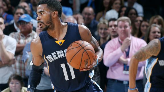 http://a.espncdn.com/media/motion/2014/1107/dm_141107_nba_grizzlies_thunder_highlight/dm_141107_nba_grizzlies_thunder_highlight.jpg