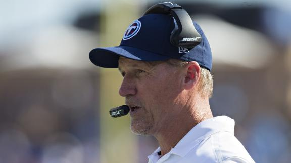 http://a.espncdn.com/media/motion/2014/1107/dm_141107_nfl_Titans_coach_and_GM_are_safe/dm_141107_nfl_Titans_coach_and_GM_are_safe.jpg