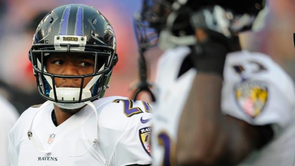 http://a.espncdn.com/media/motion/2014/1107/dm_141107_nfl_rayrice_reisntatement/dm_141107_nfl_rayrice_reisntatement.jpg