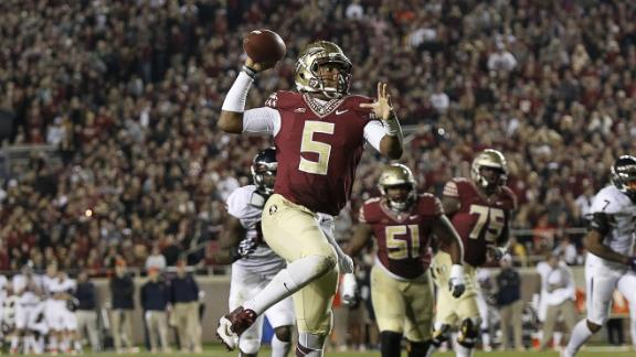 http://a.espncdn.com/media/motion/2014/1108/dm_141108_Virginia_Florida_State_Highlight/dm_141108_Virginia_Florida_State_Highlight.jpg