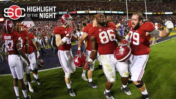 http://a.espncdn.com/media/motion/2014/1109/dm_141109_SportsCenter_Alabama_LSU_Highlight/dm_141109_SportsCenter_Alabama_LSU_Highlight.jpg