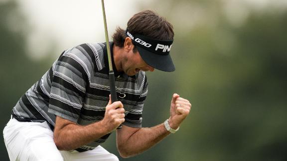 http://a.espncdn.com/media/motion/2014/1109/dm_141109_golf_hsbc_watson_wins/dm_141109_golf_hsbc_watson_wins.jpg