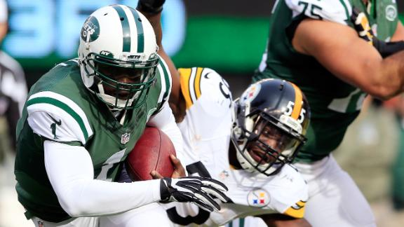 http://a.espncdn.com/media/motion/2014/1109/dm_141109_nfl_steelers_jets_highlight/dm_141109_nfl_steelers_jets_highlight.jpg