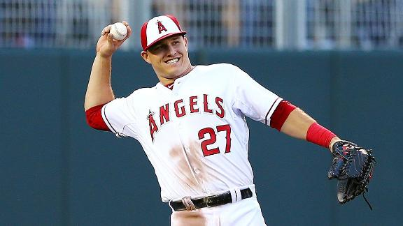 Video - SweetSpot TV: MVP Preview
