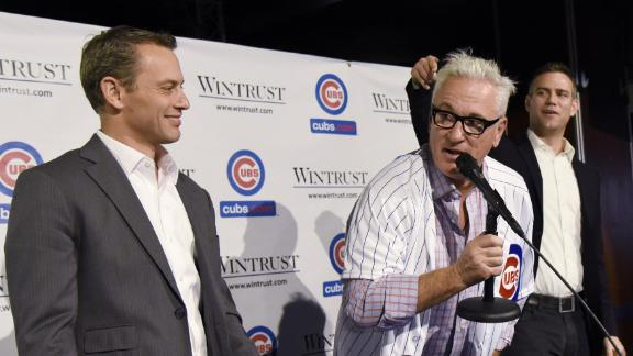 http://a.espncdn.com/media/motion/2014/1110/dm_141110_mlb_maddon_tampering/dm_141110_mlb_maddon_tampering.jpg
