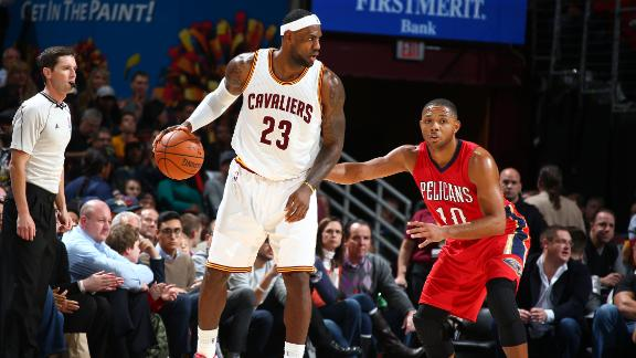 http://a.espncdn.com/media/motion/2014/1110/dm_141110_nba_cavs_pelicans_highlight/dm_141110_nba_cavs_pelicans_highlight.jpg