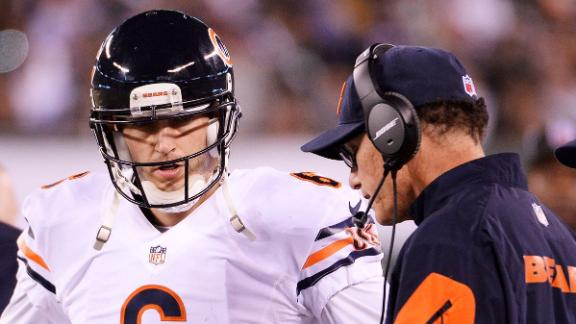 http://a.espncdn.com/media/motion/2014/1110/dm_141110_nfl_Trestman_Cutler_needs_to_play_better/dm_141110_nfl_Trestman_Cutler_needs_to_play_better.jpg